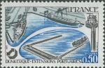 France, Dunkerque
