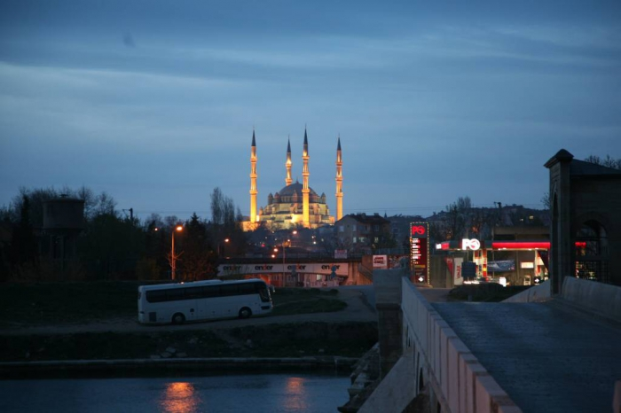 Edirne6