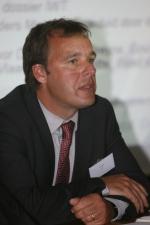 Jan Mees
