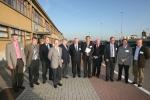 2009.04.23 Consortiumvergadering FlandersMarine