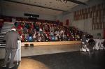 Coastal Forum 2009