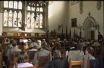 General Assembly Brugge 2004