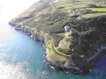 Kust Dorset