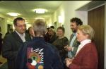 2004.03.24 Prijs Delcroix 2003