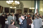 2004.03.17 First MarBEF General Assembly and Kick-off Meeting