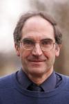 Julien De Rouck