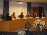 Seminarie Meeuwen@Kust  (31.01.08)
