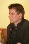 David Dehenauw