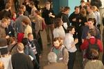 2005.02.25 5de VLIZ Jongerencontactdag Mariene Wetenschappen 2005