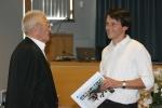 2009.06.12 VLIZ Ledendag & Persmoment Zeekrant2009