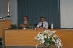 2009.06.12 Uitgebreide Wetenschappelijke Commissie