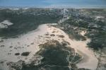 De Westhoek en Vissersdorp (De Panne)