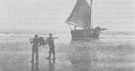 Desnerck, G.; Desnerck, R. (1974). Vlaamse visserij en vissersvaartuigen: 1. De havens. Gaston Desnerck: Oostduinkerke, Belgium. 256 pp.