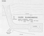 Desnerck (1974, fig. 036)
