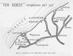 Desnerck (1974, fig. 053)