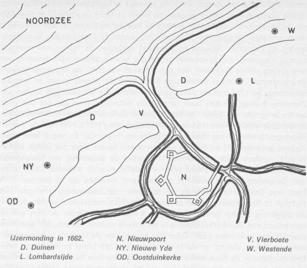 Desnerck (1974, fig. 062)