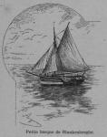 <B>Auguin, E.</B> (1898). Plages belges: 1. Les pêcheurs flamands. H. Le Soudier: Paris. III, 92 pp.