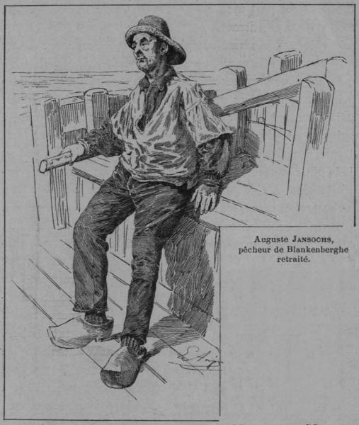 Auguin (1898, fig. 07)