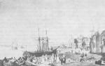 1800 - 1824