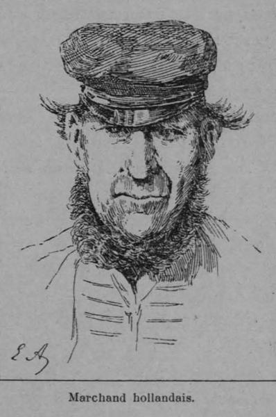 Auguin (1898, fig. 10)