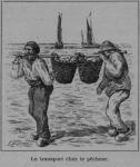Auguin, E. (1898). Plages belges: 1. Les pêcheurs flamands. H. Le Soudier: Paris. III, 92 pp.