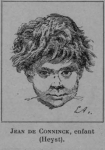 Auguin (1898, fig. 15)