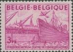 Belgium, Antwerpen