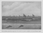 Loontiens (1930, fig. 7)