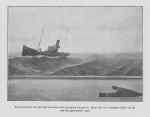 Loontiens (1930, fig. 8)