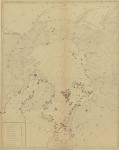 &lt;B&gt;Grieg, J.A.&lt;/B&gt; (1910). Echinodermes. <i>Duc d'Orléans. Campagne arctique de 1907</i>. Imprimerie scientifique Charles Bulens: Bruxelles, Belgium. 40, 1 pl., 1 map pp.