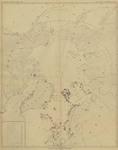 Grieg, J.A. (1910). Echinodermes. Duc d'Orléans. Campagne arctique de 1907. Imprimerie scientifique Charles Bulens: Bruxelles, Belgium. 40, 1 pl., 1 map pp.