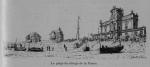 Auguin (1898, fig. 03)