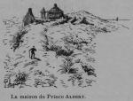 <B>Auguin, E.</B> (1898). Plages belges: 2. De Dunkerque à Ostende. H. Le Soudier: Paris. VI, 132 pp.