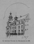 Auguin (1898, fig. 14)