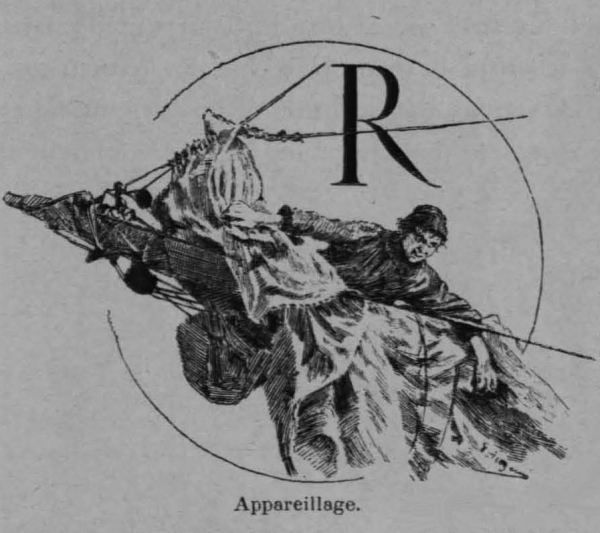 Auguin (1898, fig. 15 bis)