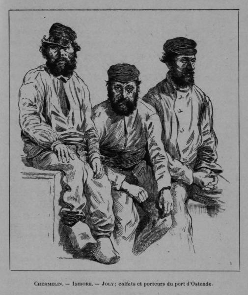 Auguin (1898, fig. 17)