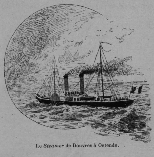 Auguin (1898, fig. 23)