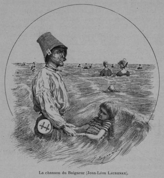 Auguin (1898, fig. 32)