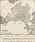 &lt;B&gt;Dollo, L.&lt;/B&gt; (1904). Poissons. <i>Résultats du Voyage du S.Y. <i>Belgica</i> en 1897-1898-1899 sous le commandement de A. de Gerlache de Gomery: Rapports Scientifiques (1901-1913)</i>. Buschmann: Anvers, Belgium. 240, 6 text fig., 12 pls. pp.