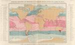 Dollo, L. (1904). Poissons. Résultats du Voyage du S.Y. Belgica en 1897-1898-1899 sous le commandement de A. de Gerlache de Gomery: Rapports Scientifiques (1901-1913). Buschmann: Anvers, Belgium. 240, 6 text fig., 12 pls. pp.
