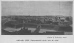 Vroome, E. (1957). De evolutie van de Oostendse vissershaven: een duizendjarige reuzenstrijd. Emile Vroome: Oostende. 48 pp.
