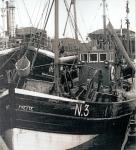 N.3 Yvette (bouwjaar 1938)
