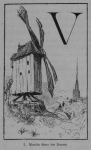 Auguin (1899, fig. 05)