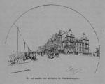 Auguin (1899, fig. 15)