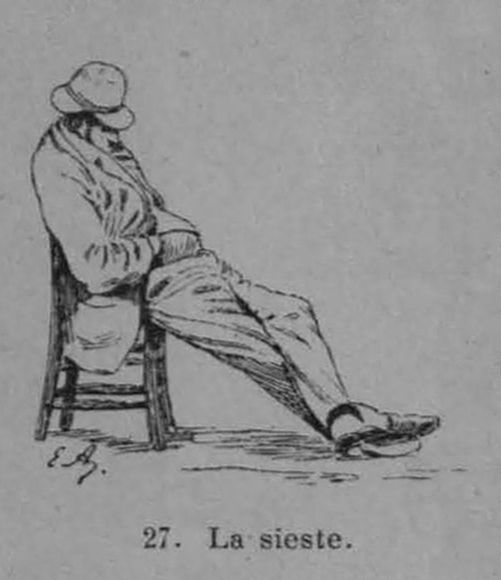 Auguin (1899, fig. 27)