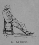 Auguin, E. (1899). Plages belges: 3. D'Ostende à Blankenberghe. H. Le Soudier: Paris. 126 pp.