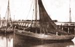 N.9 De Roos (bouwjaar 1912)