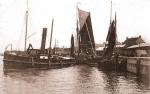 N.14 Alexander (bouwjaar 1909)