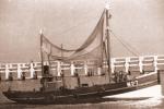 N.27 De Zeven Kinderen (bouwjaar 1926)