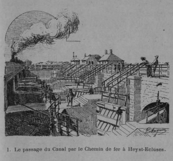 Auguin (1899, fig. 01)